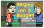 BBQing on a Budget! #CDNmoney Twitter Chat May 20th7-8pmET