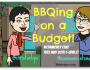 BBQing on a Budget! #CDNmoney Twitter Chat May 20th 7-8pmET