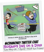 Meaningful Mother's Day on a Dime! #CDNmoney Twitter Chat May 6th7-8pmET