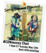 Savvy Summer Planning! #CDNmoney Twitter Chat May 13th 7-8pmET