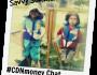 Savvy Summer Planning! #CDNmoney Twitter Chat May 13th7-8pmET