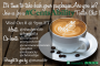 I'm Taking the #CentsAbility 30-day Challenge – JoinMe!