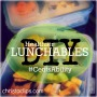Make your own Healthier Lunchables – Today's #CentsAbility Tip!
