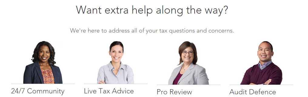 Which turbotax small business 2018 Fre Null
